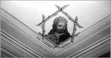 """Amit Vajk elkezdett, """"Szent László"""" folytatta : Rendelet a """"pogány"""" szokásokról"""