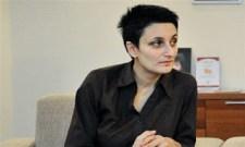 Parászka Boróka védelmébe vette Mihai Tudoset és a magyarokat hibáztatja a román nacionalizmusért