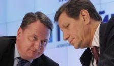 Orosz ügynök a Jobbikban?