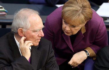 Az EU nagyot akar rúgni Magyarországba