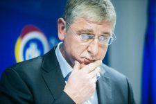 Vegyes fogadtatásban részesült Gyurcsány Ferenc a tüntetésen