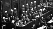 Ahol tanúként hallgatták ki vitéz nagybányai Horthy Miklós Kormányzó Urat