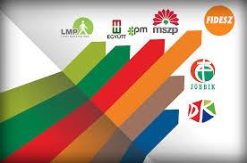 Választás 2014 – Nézőpont exit poll: a Fidesz-KDNP 48 százalékot kapott, a kormányváltó összefogás 27 százalékot