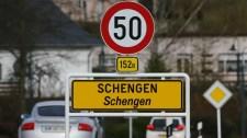 Véget érhet a schengeni álom? – Európai híradó
