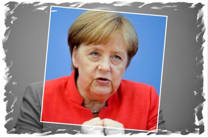 Berlin le fogja inteni a kínai tőkét