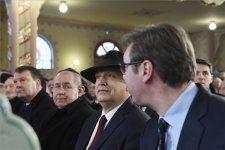 A hazaáruló Pásztorék megszavazták a Délvidék elszakításának ünnepnappá tételét