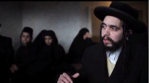 Izrael ellenes zsidók próbálnak Iránba menekülni