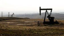 Amerikai cég jelent meg a Trump által megvédett szíriai olajmezőn