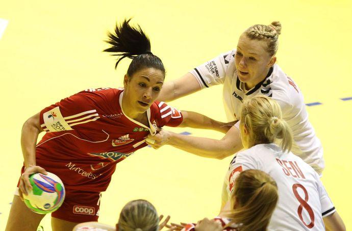 Magyarország-Oroszország 29-29