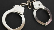 Kiengedték a letartóztatásból az áfacsalással gyanúsított szegedi képviselőt