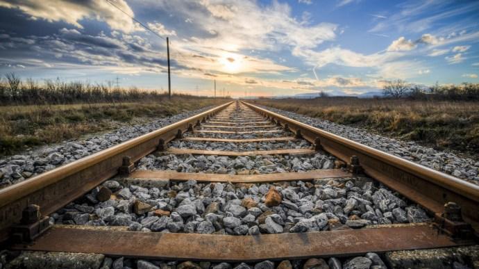 50 éve történt a magyar vasúttörténet egyik legsúlyosabb tragédiája