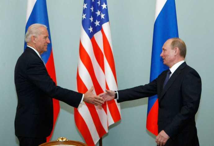 Moszkva felkészült a legrosszabb forgatókönyvekre az orosz–amerikai viszonyban