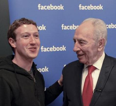 Azokat is megfigyeli a Zuckerberg-gépezet, akik nem is rendelkeznek felhasználói fiókkal