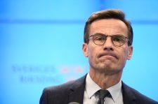 Zátonyra futott a svéd kormányalakítás