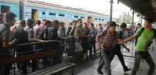 Teljesen hihető: a Szerbiában regisztrált migránsok kilencven százaléka január elsején született