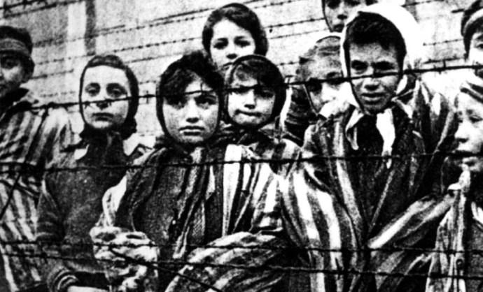 Vigyázat! Holokauszt-kárpótlási csalók tűntek föl Magyarországon!
