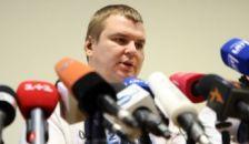 Súlyos vádak: orosz speciális alakulatok kínozták?