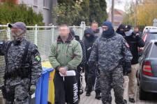 A Felvidéki Harcosok 15 tagját vádolják extrémizmussal
