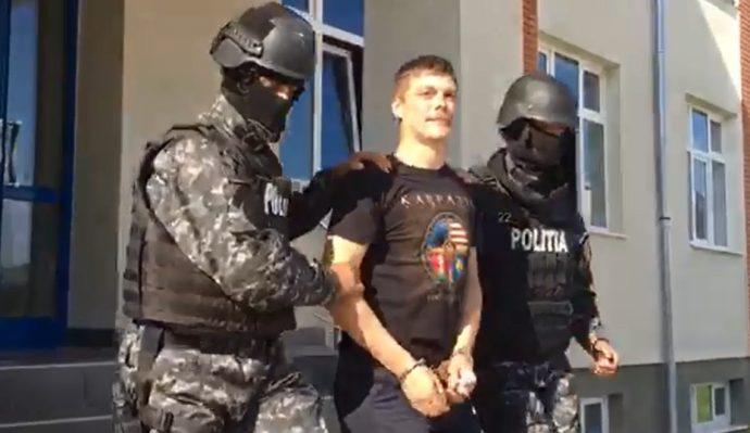 A legfelsõbb bíróság befogadta Beke és Szõcs Zoltán rendkívüli jogorvoslati kérését