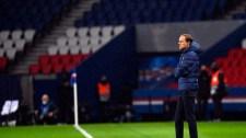 Thomas Tuchel a Chelsea edzője – magyar másodhegedűssel
