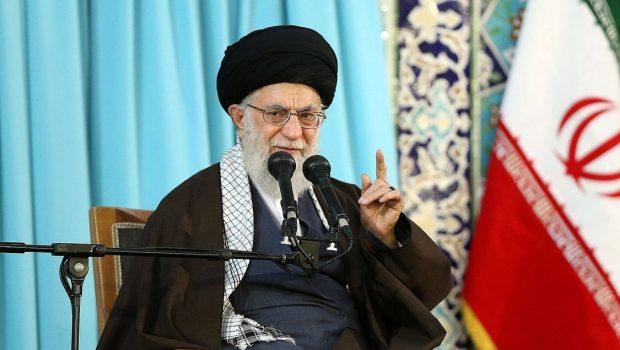 Az amerikaiak 37 évvel ezelőtt próbálták meggyilkolni Khamenei imámot