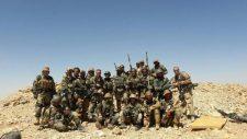 Az amerikai hadsereg szerint Oroszország további harci repülőket küldött Líbiába