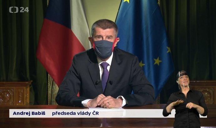 Csehországban majd húszezer embert vizsgáltak meg a koronavírusra