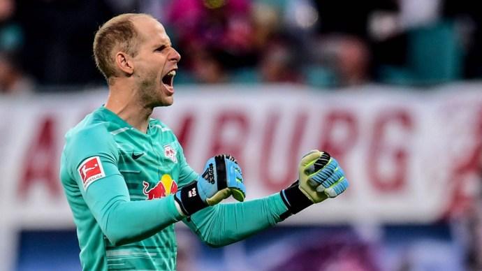Kiváló magyaros hírek a Bundesligából – Gulácsi, Sallai