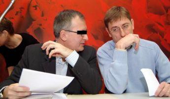 Gyurcsányi árnyék-titkosszolgálat segíthette Simont