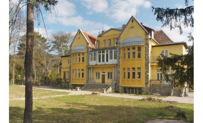 Megtalálták Magyarország legdrágább albérleteit: egy kastélyt havi 4 millió forintért lehet kibérelni