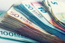 Románia 400 millió euró hitelt vett igénybe a Világbanktól a járvány megfékezésére