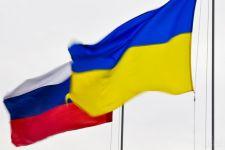 A román külügyminisztérium nem ismeri el az ukrajnai szeparatista terülteteken szervezett választások legitimitását