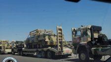 Irak BMP-3 típusú harci járműveket vásárolt