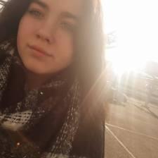 Húsz késszúrással gyilkolta meg a 14 éves berlini lányt Mutti egyik vendége