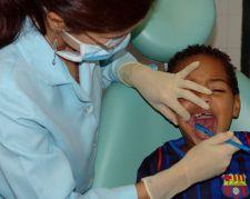Fúrás nélküli módszert találtak fel a fogszuvasodás kezelésére