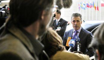 Hét NATO-tagállam gyorsreagálású erőt hoz létre