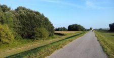 Nyárvégi kirándulás a Vág mentén – Képekkel
