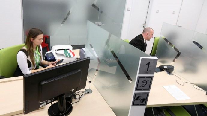 Kitálalt a volt főigazgató: Fidesz-prés alatt a kormányhivatalok