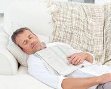 Életmentő lehet a délutáni szunyókálás
