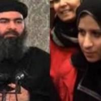 Katar közvetítésével szabadulhatott az ISIS kalifájának családja