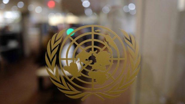ENSZ: A vatikáni külügyminiszter köszönetet mondott Magyarországnak