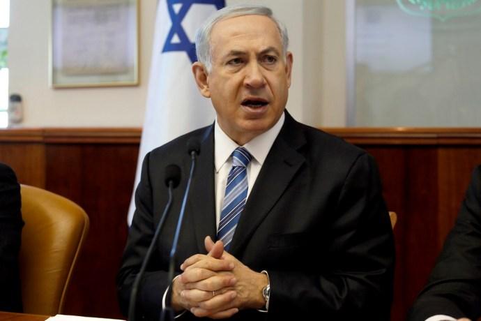"""Izraelnek """"hosszú hadműveletre"""" kell készülnie"""