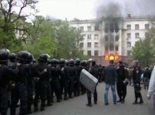 Orosz elnöki szóvivő: Moszkva elvesztette befolyását a délkelet-ukrajnai események fölött