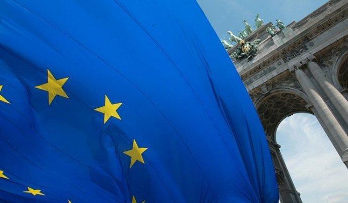 Európai csapda Ukrajna számára