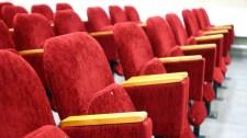 Sok film ingyenesen megtekinthető a héten