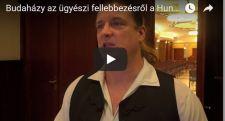 """Polt Péter, a """"fideszes főügyész"""" szervezete súlyosbítást kért Budaházyékra"""