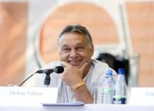 Komoly kérdést tesz fel Magyarországgal kapcsolatban a Washington Post