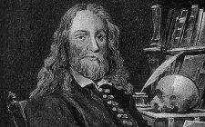 """Történelmi művet, címertant és latin szótárat is alkotott """"a magyar Hippokratész"""""""