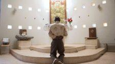 Ugandai muszlimok százai háborodtak fel a Jézus személyéről szóló vitán