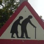 Ezért kerülhetnek húsz év múlva utcára a nyugdíjasok